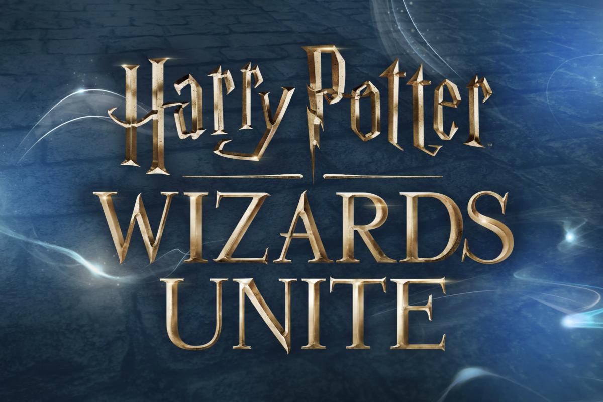 Harry Potter: Wizards Unite revela muchos nuevos detalles