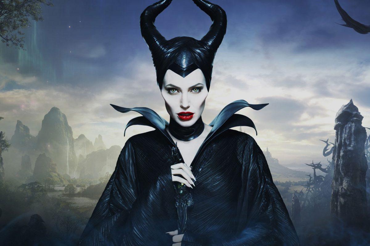Maleficent 2 estrena un nuevo trailer