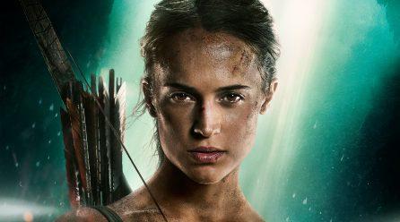 La secuela de Tomb Raider encuentra nueva directora