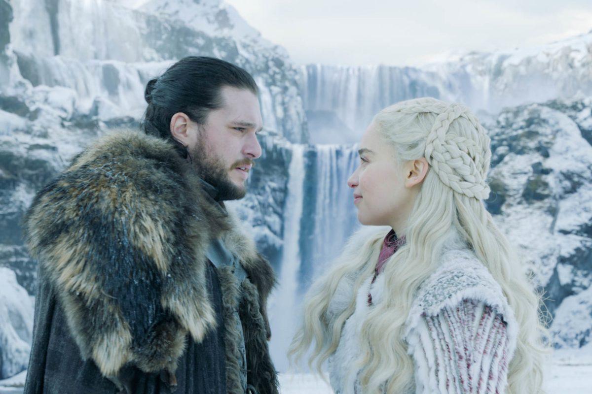 Premios Emmy 2019: Game Of Thrones lidera las nominadas