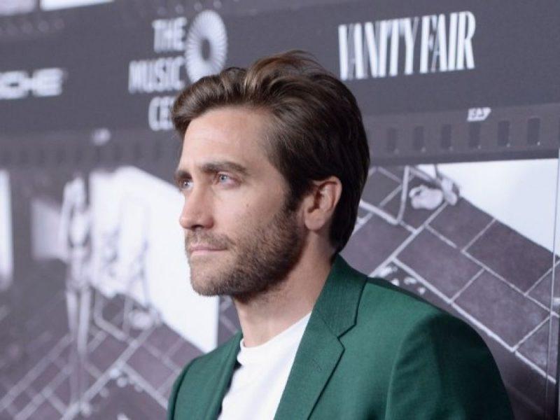 Jake Gyllenhaal y Denis Villeneuve preparan una nueva serie juntos