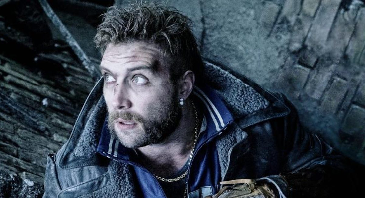 The Suicide Squad: Jai Courtney confirma su regreso