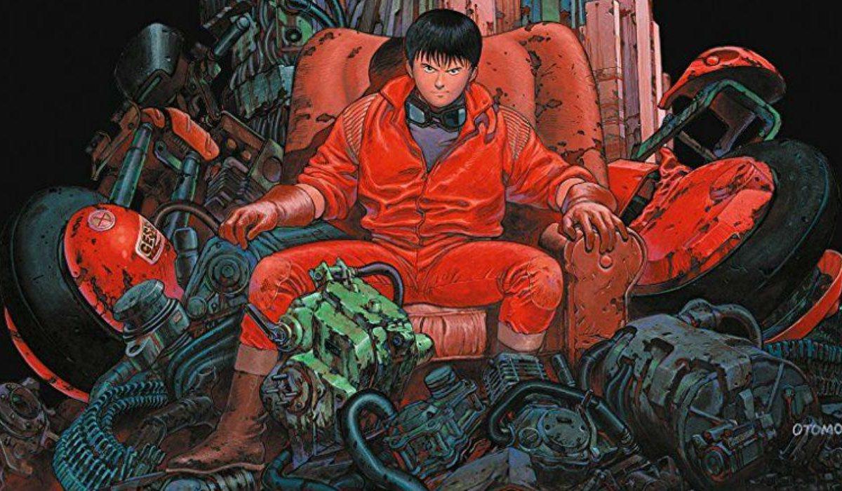 Akira: La adaptación hollywoodense avanza con Taika Waititi