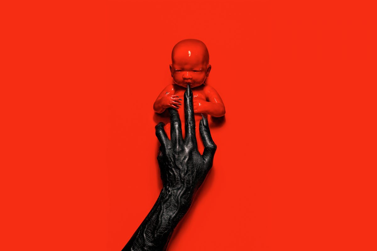 American Horror Story pierde a una de sus protagonistas para la próxima temporada