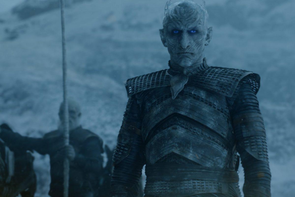 Game of Thrones: ¿con qué matamos a los Caminantes Blancos?