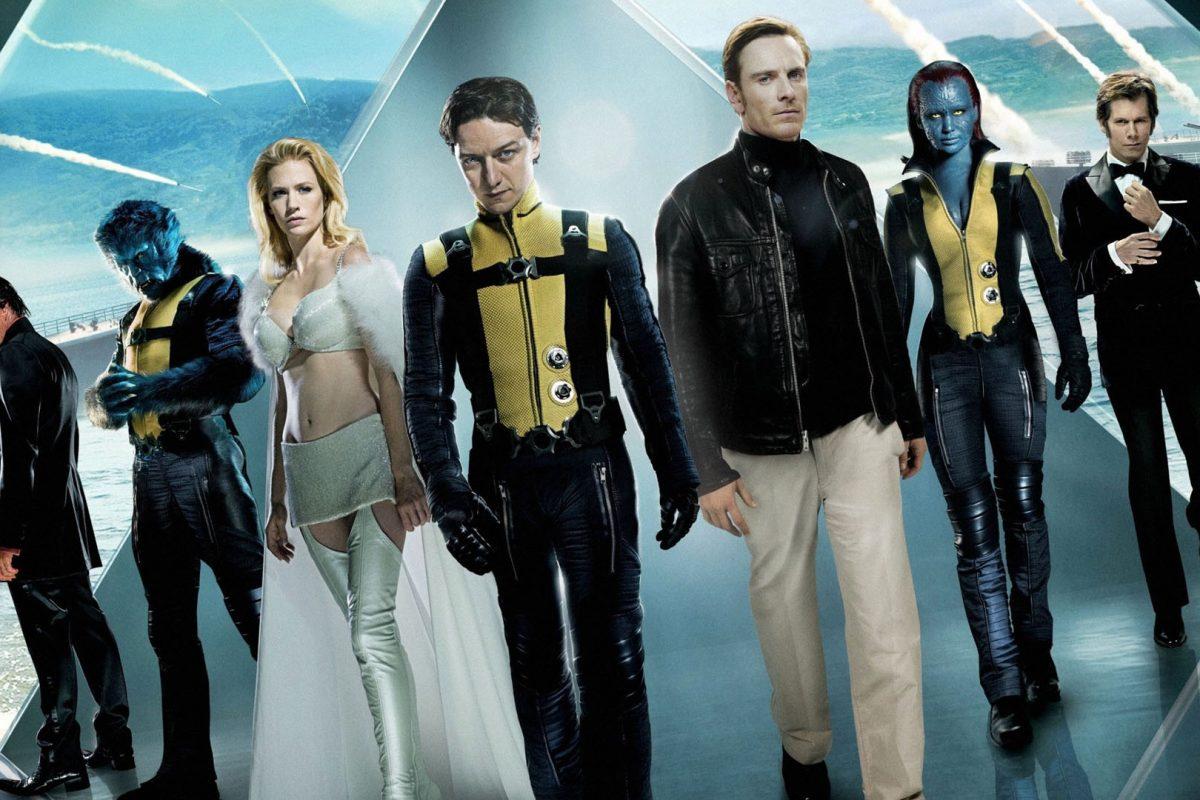 X-Men: El director de First Class habla de la secuela que no fue