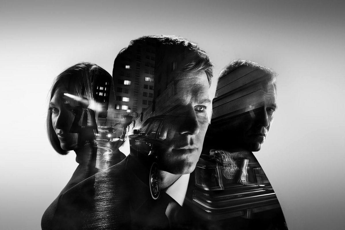 Mindhunter: Trailer completo de la segunda temporada