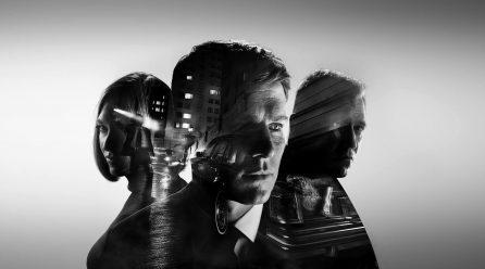 David Fincher revela cómo sería el final de Mindhunter