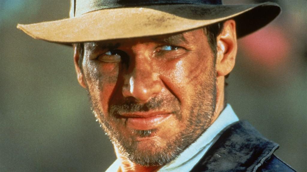 Steven Spielberg no dirigirá Indiana Jones 5