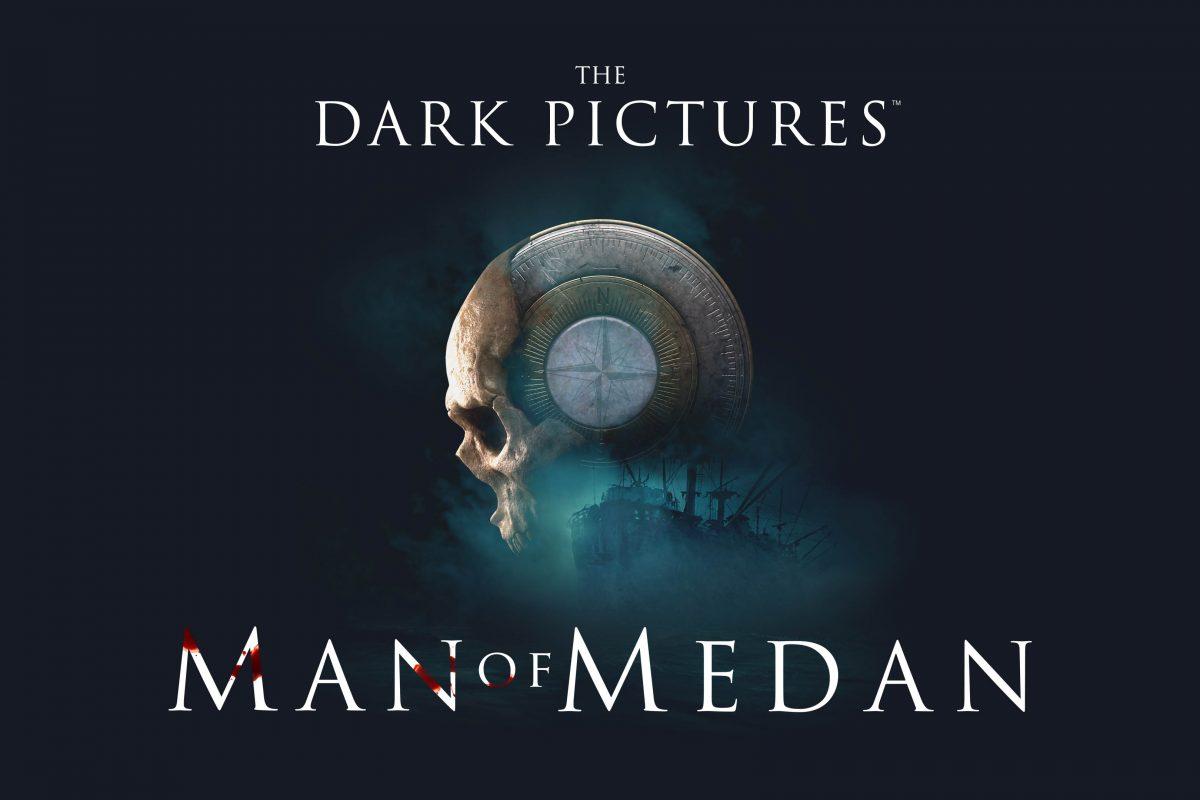 The Dark Pictures: Man of Medan estrena un nuevo adelanto