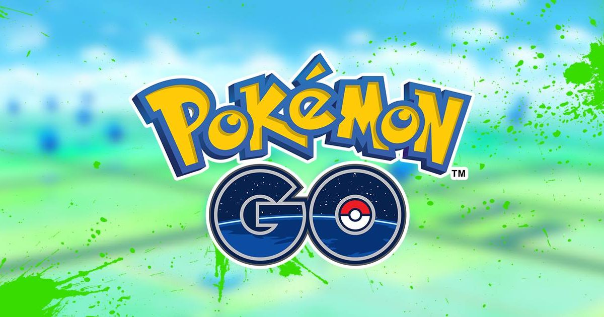 Pokemon anticipa un nuevo videojuego para celulares