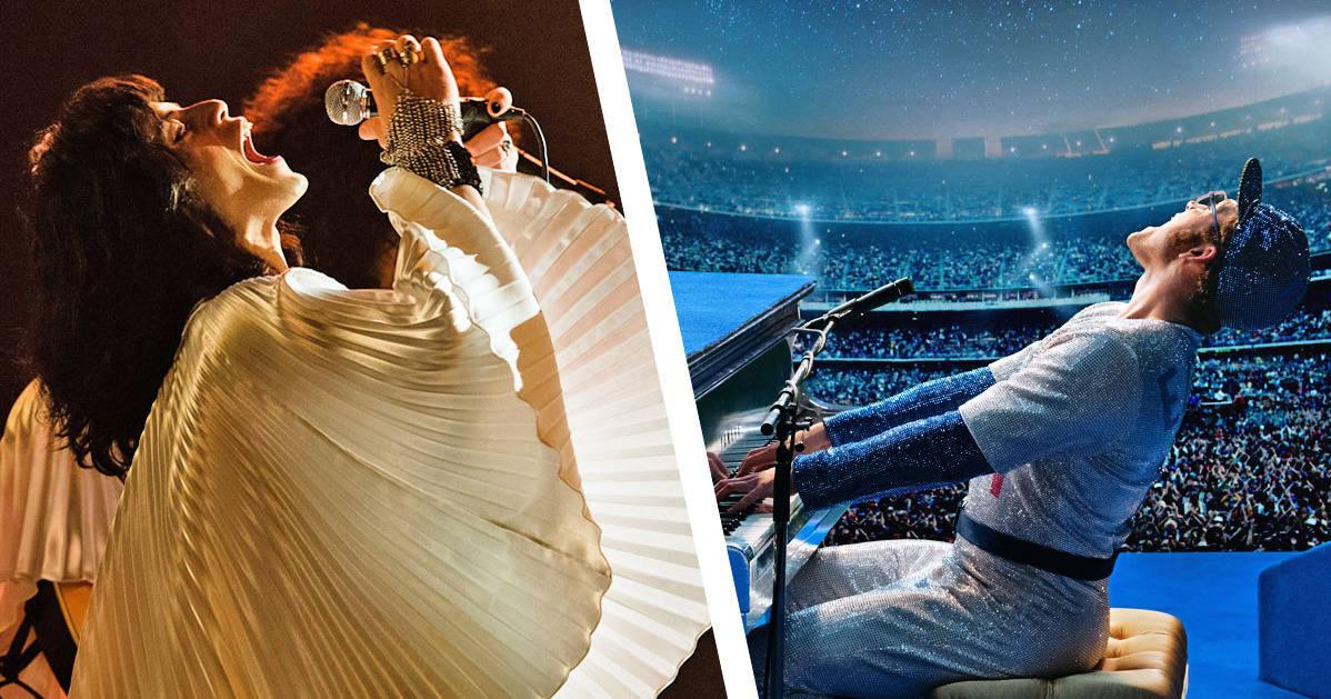 Matthew Vaughn quiere hacer la biopic de otro famoso cantante