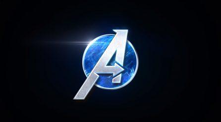 Marvel's Avengers estrena su trailer de lanzamiento