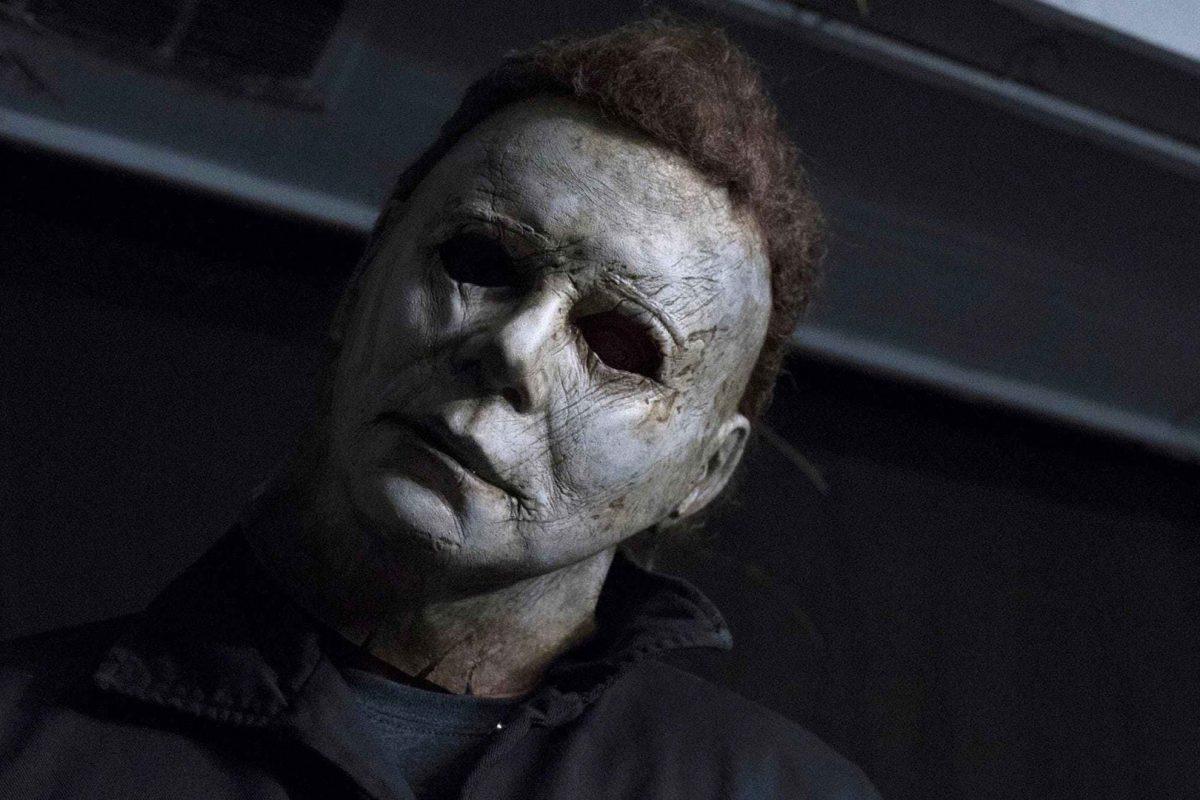 Halloween planea su secuela para 2020