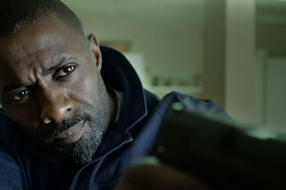 The Suicide Squad: ¿Qué personaje interpreta Idris Elba?