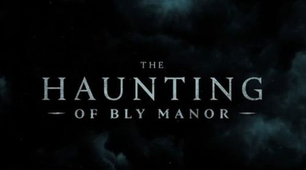 Oliver Jackson-Cohen vuelve para The Haunting of Bly Manor