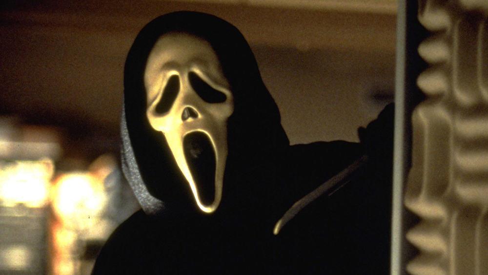 Scream 5 comenzará su rodaje muy pronto