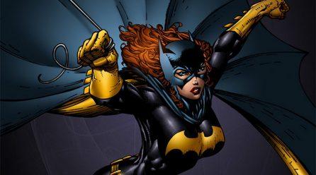 Batgirl: La película de DC revela a sus candidatas para Barbara Gordon