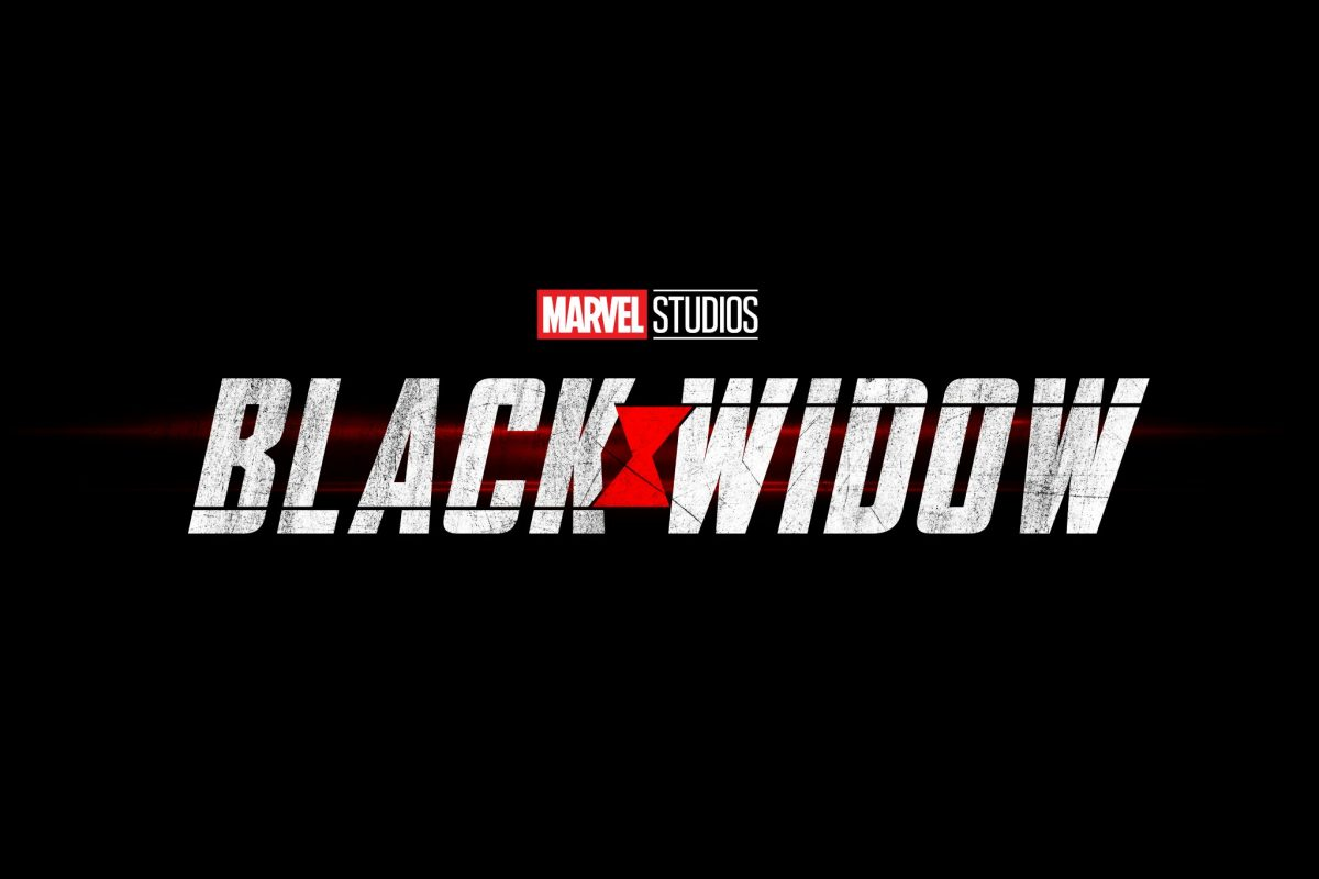 Black Widow revela su primer póster