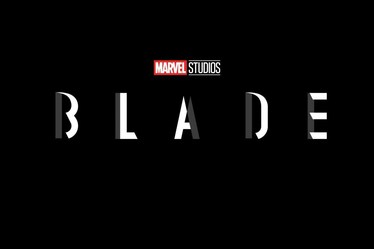 Blade encontró a su guionista en Watchmen