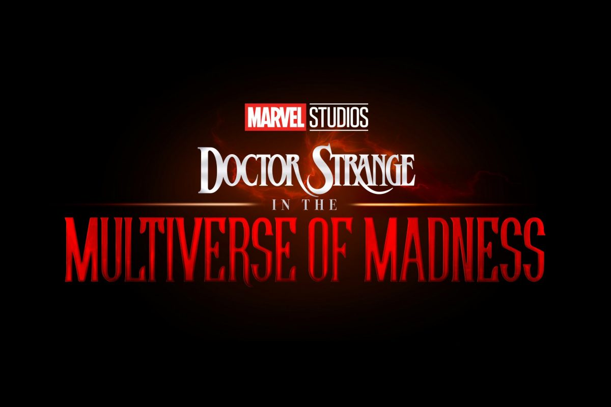 Doctor Strange in the Multiverse of Madness anticipa más personajes