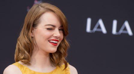 Cinco actores y actrices que se reinventaron