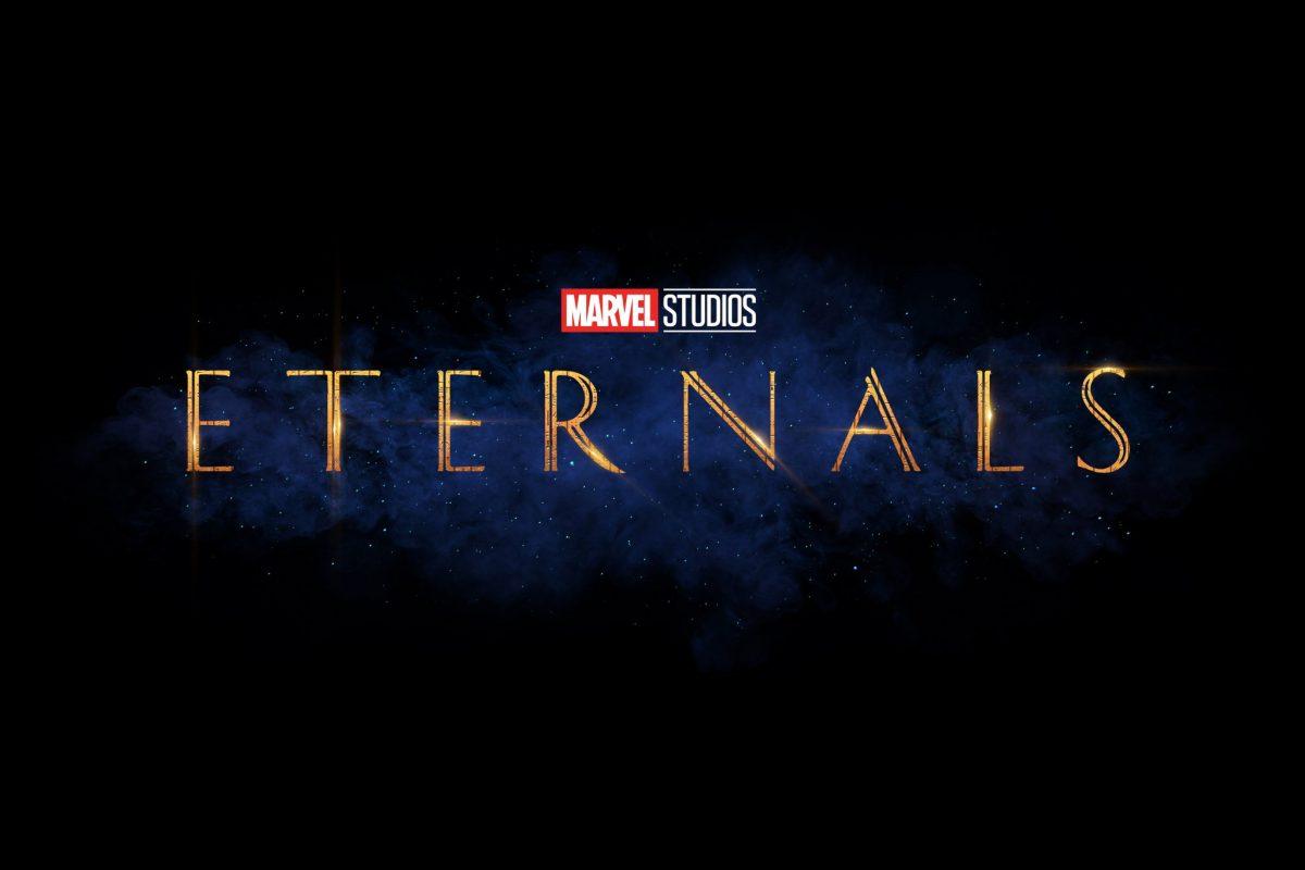 Eternals busca agrandar su elenco