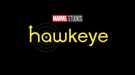 La serie de Hawkeye se prepara para su rodaje