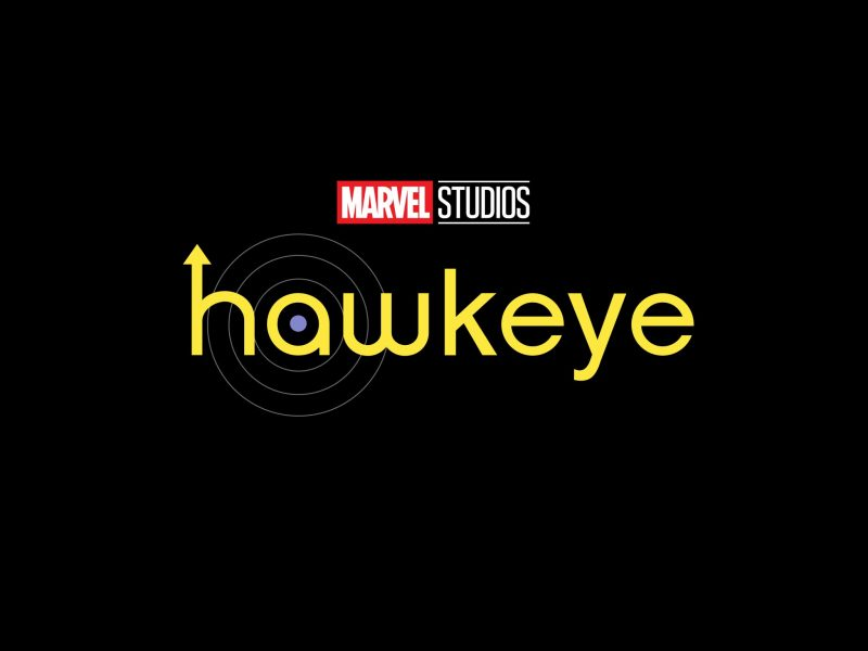 La serie de Hawkeye confirma a su Kate Bishop