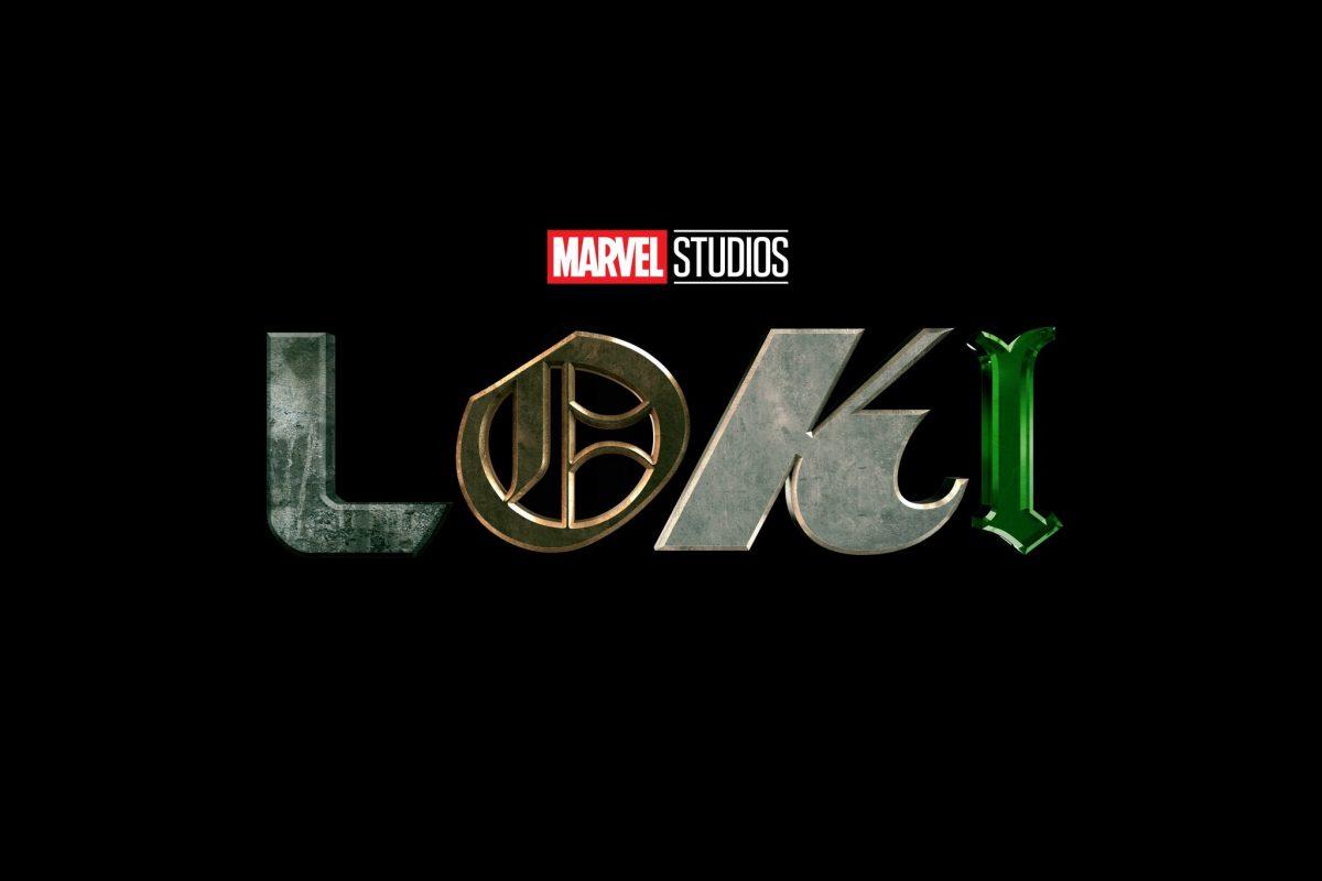 Tom Hiddleston protagoniza las primeras imágenes del set de Loki