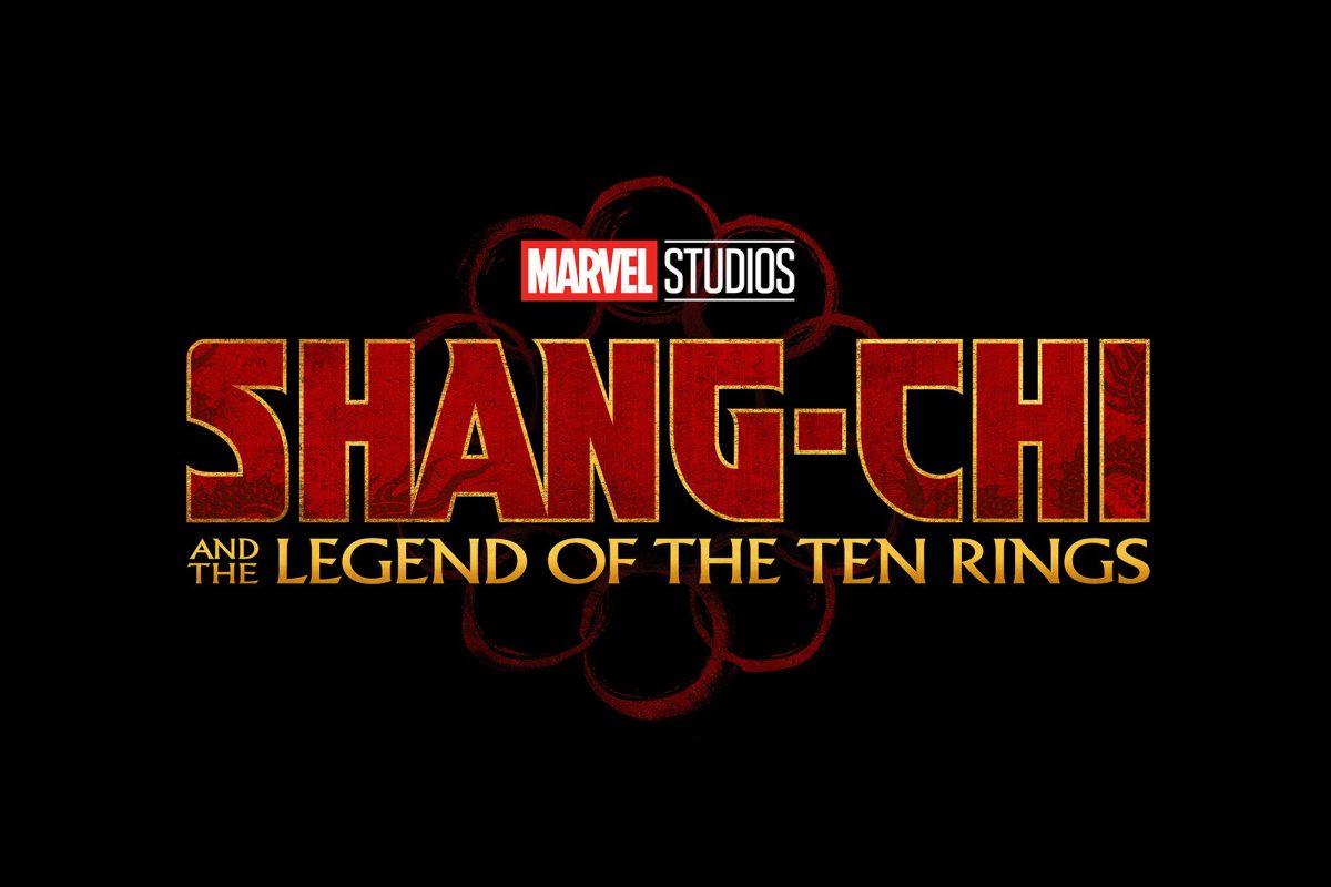 Shang-Chi frena su producción