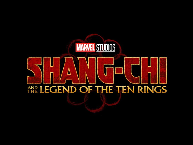 Shang-Chi and the Legend of the Ten Rings terminó su rodaje