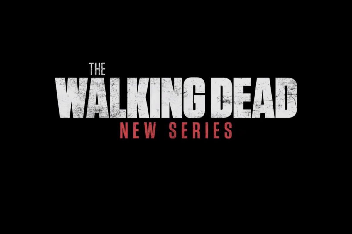 The Walking Dead: Primer teaser de la nueva serie