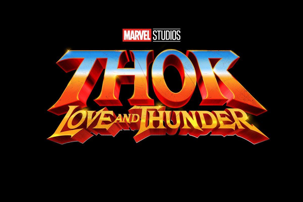Thor: Love and Thunder suma a una nueva guionista