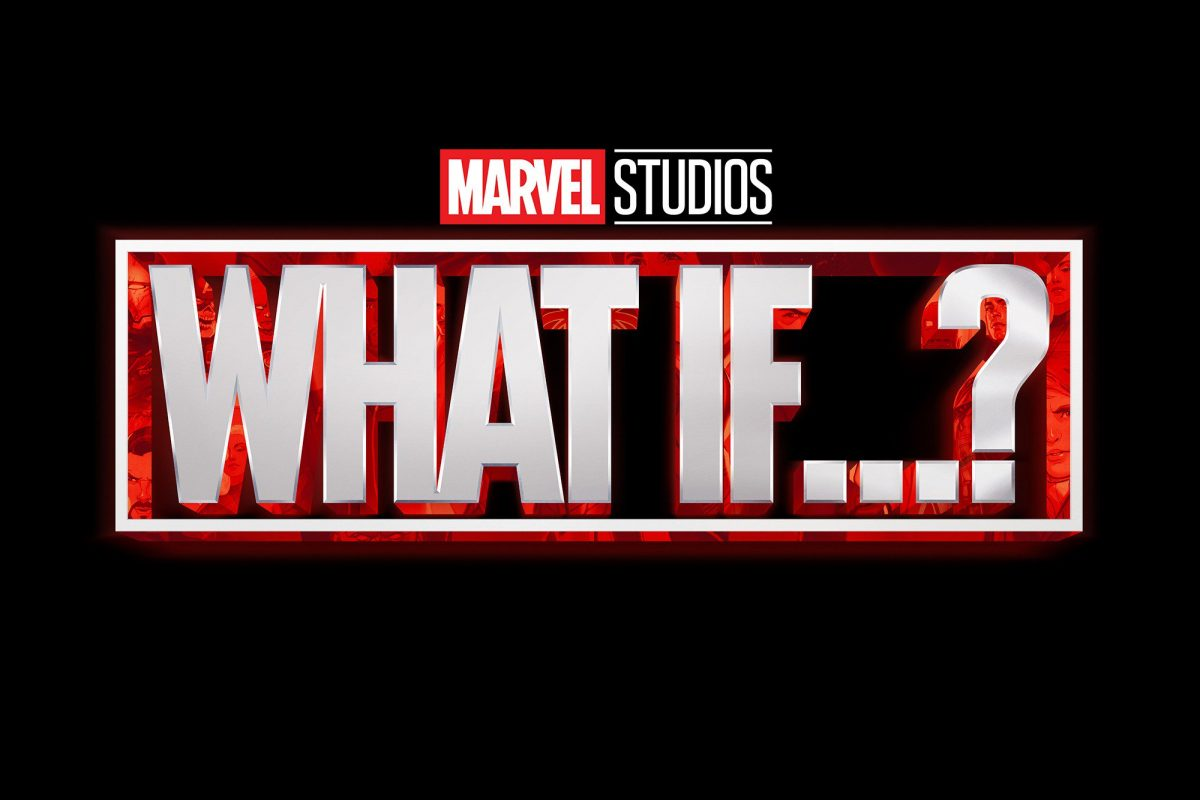 What If… ? revela un nuevo adelanto