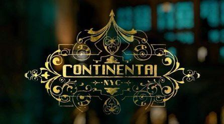 The Continental: El spin-off de John Wick revela detalles de la trama y personajes