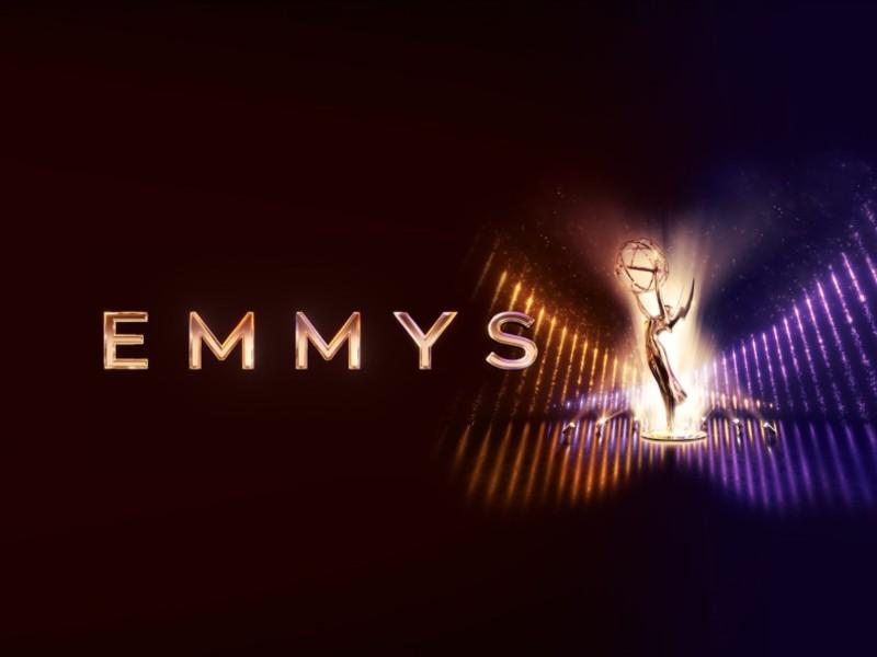 Emmys 2020: Lista completa de los ganadores