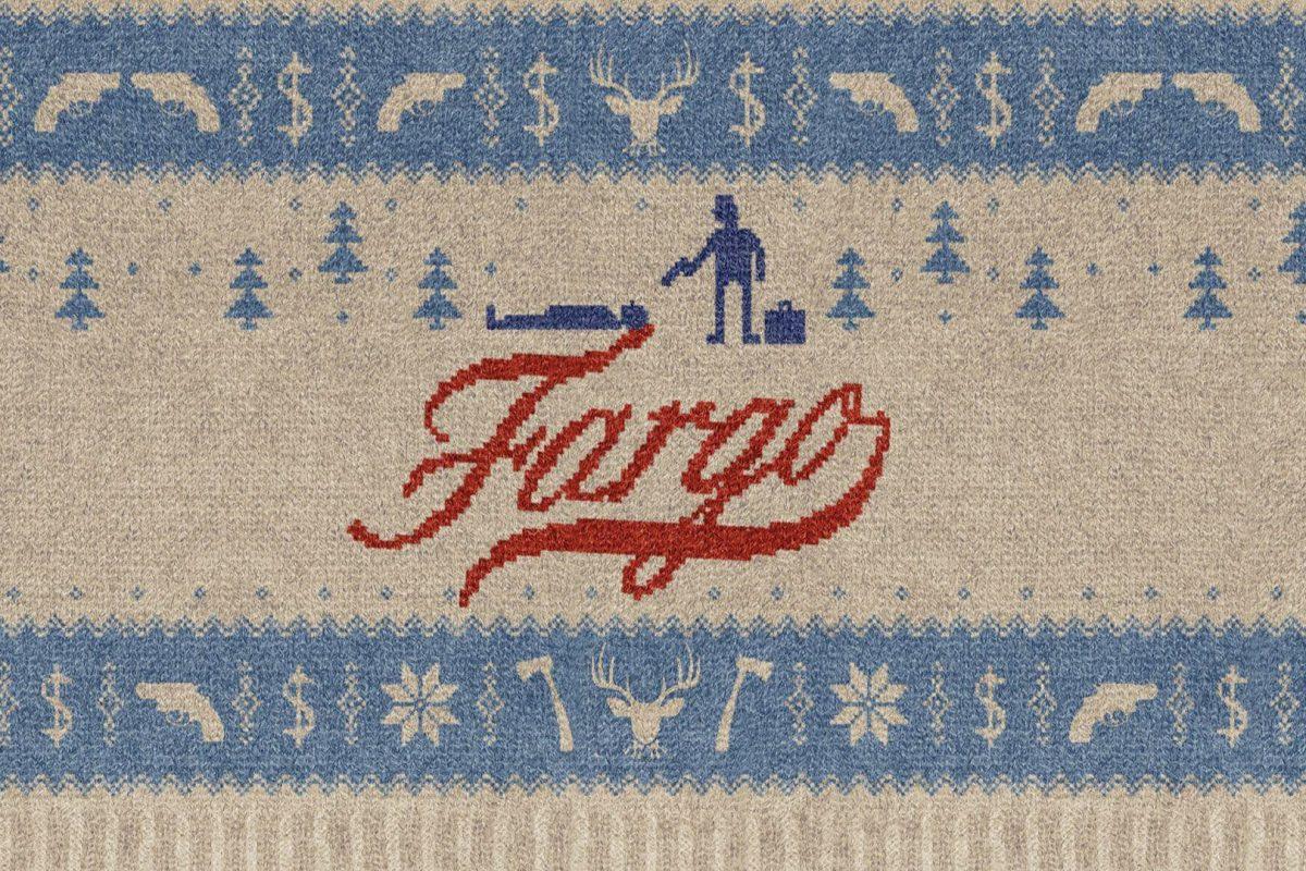 Fargo estrena un nuevo vistazo a su cuarta temporada