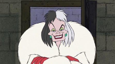 Cruella retrasa su estreno