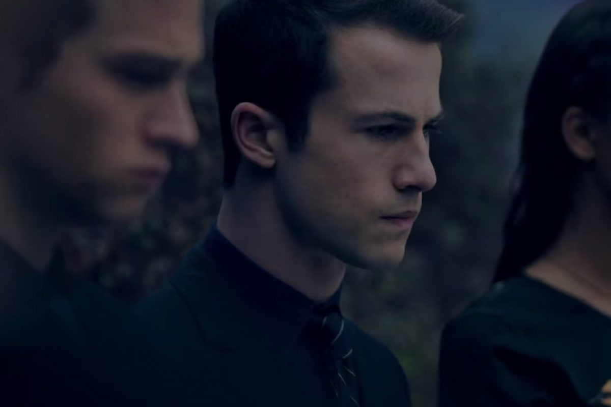 13 Reasons Why: Trailer final de la tercera temporada