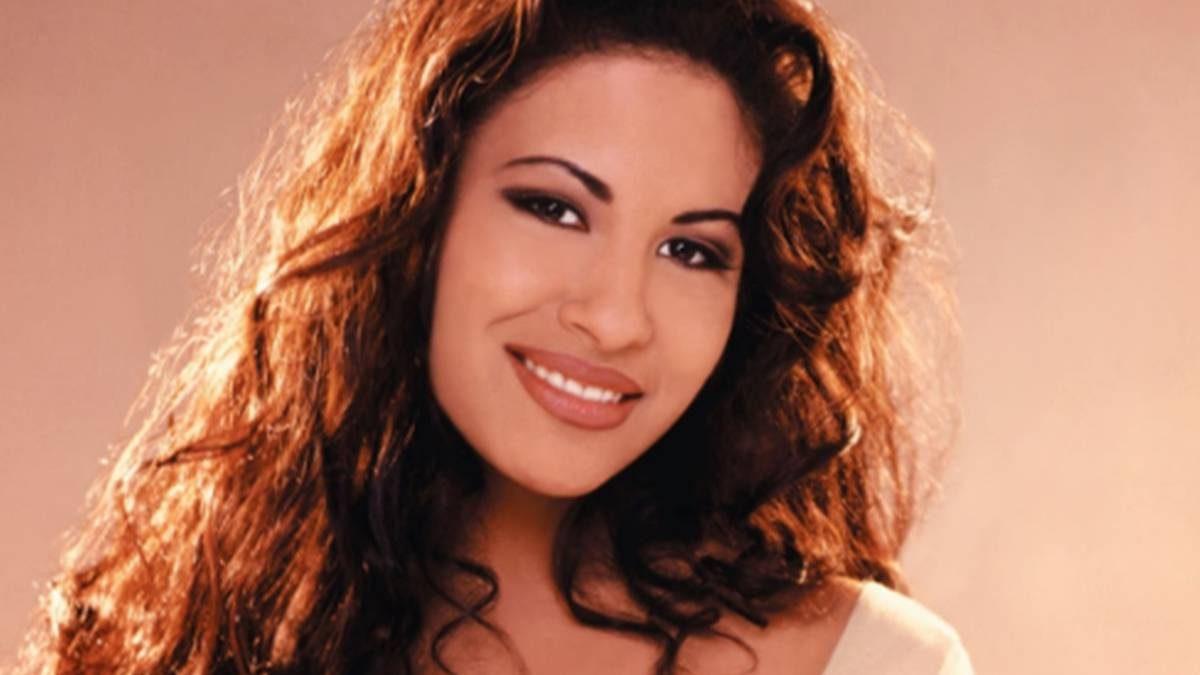 Selena: La Serie encuentra a su protagonista
