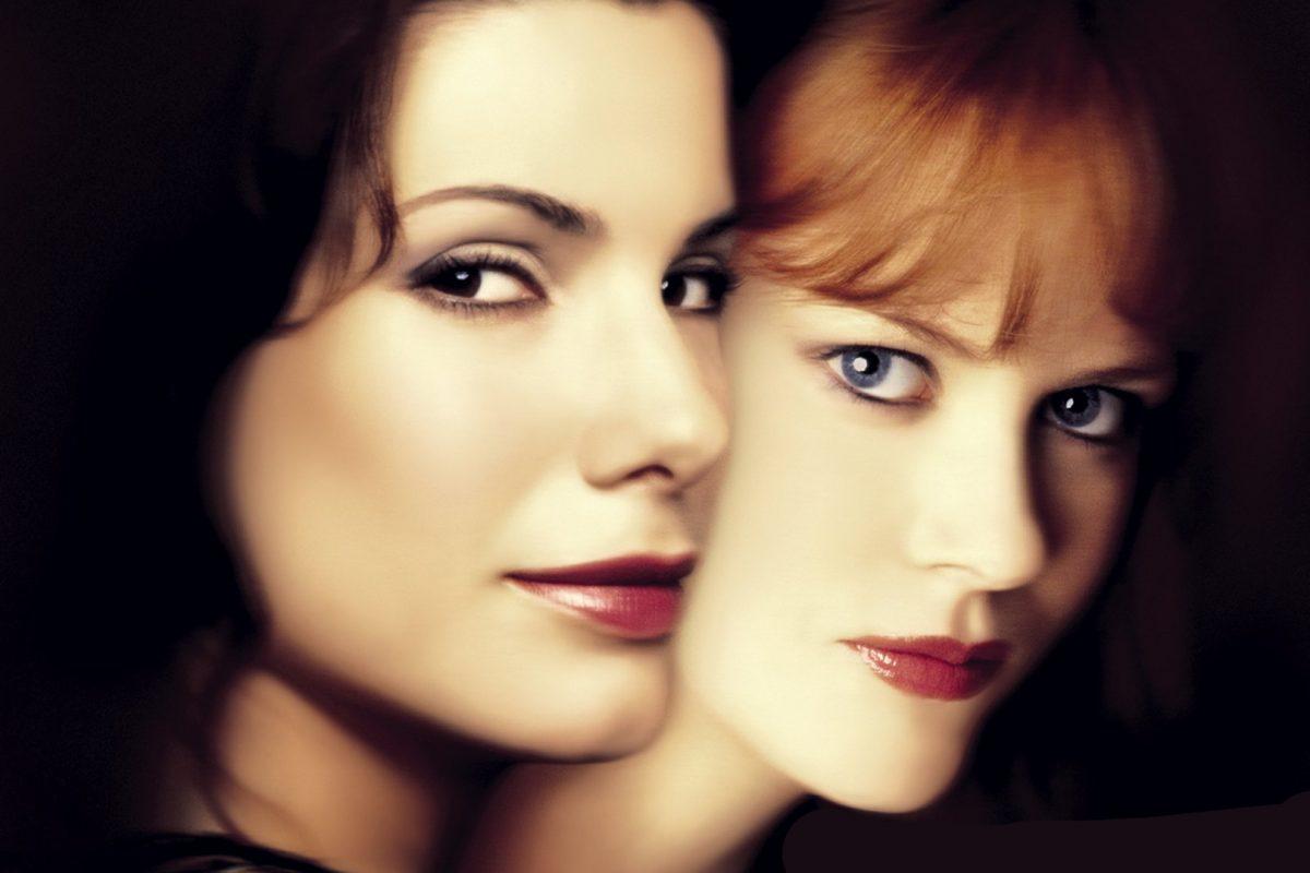 Hechizo de Amor llegará en forma de serie a HBO Max