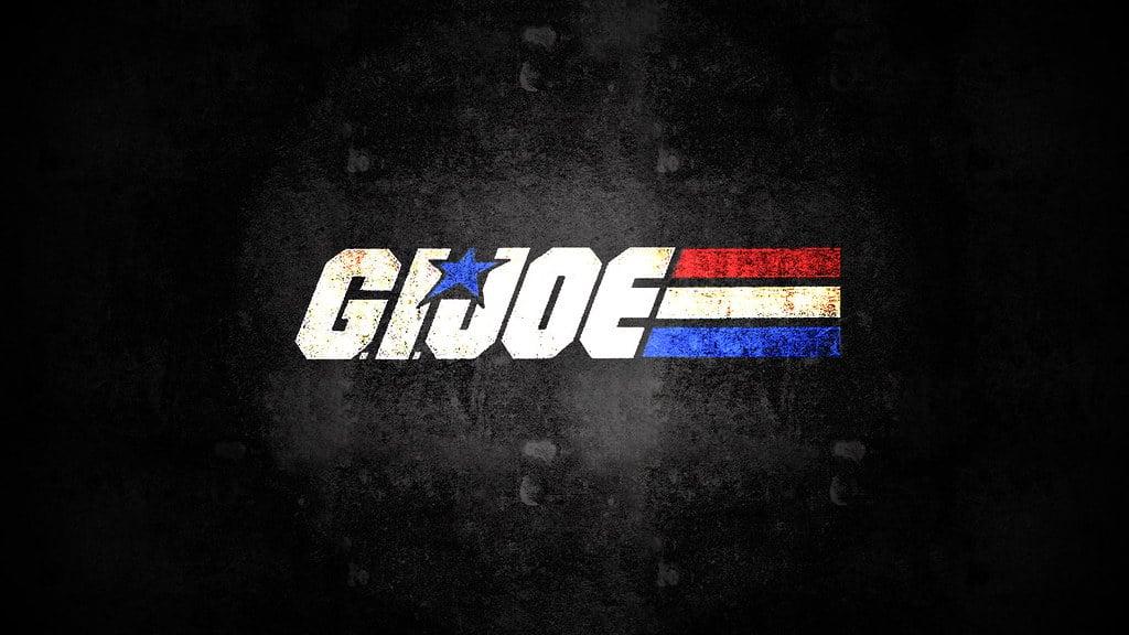 G. I. Joe: Snake Eyes encuentra a su protagonista
