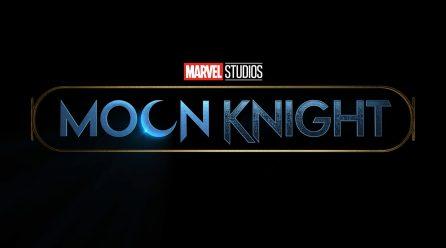 Moon Knight encuentra a su villano