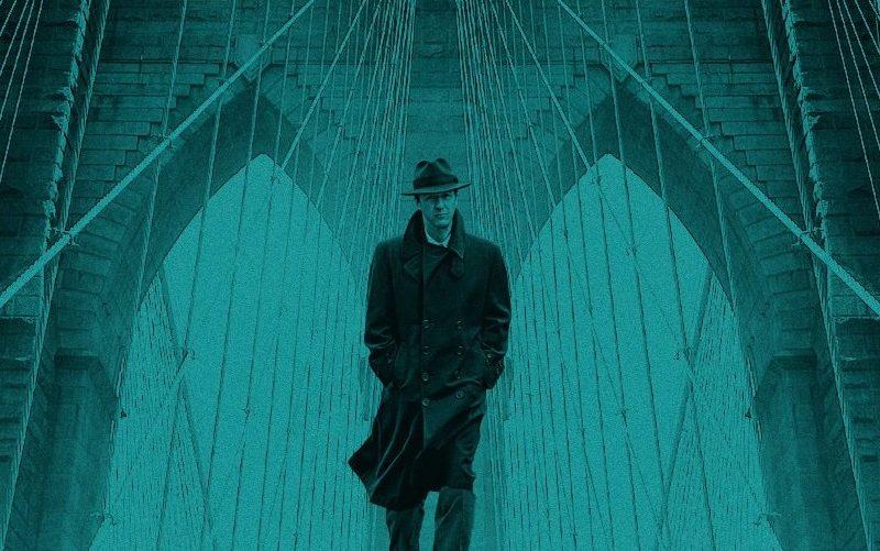 Edward Norton protagoniza el trailer de Huérfanos de Brooklyn