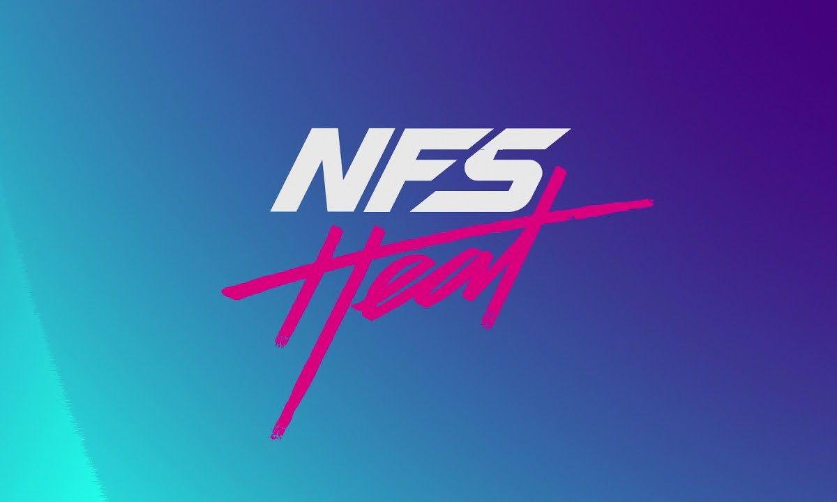 Need for Speed Heat estrena su primer trailer