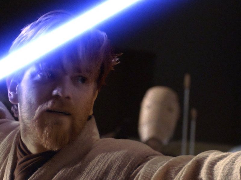 La serie de Obi-Wan suma a una actriz de Game of Thrones