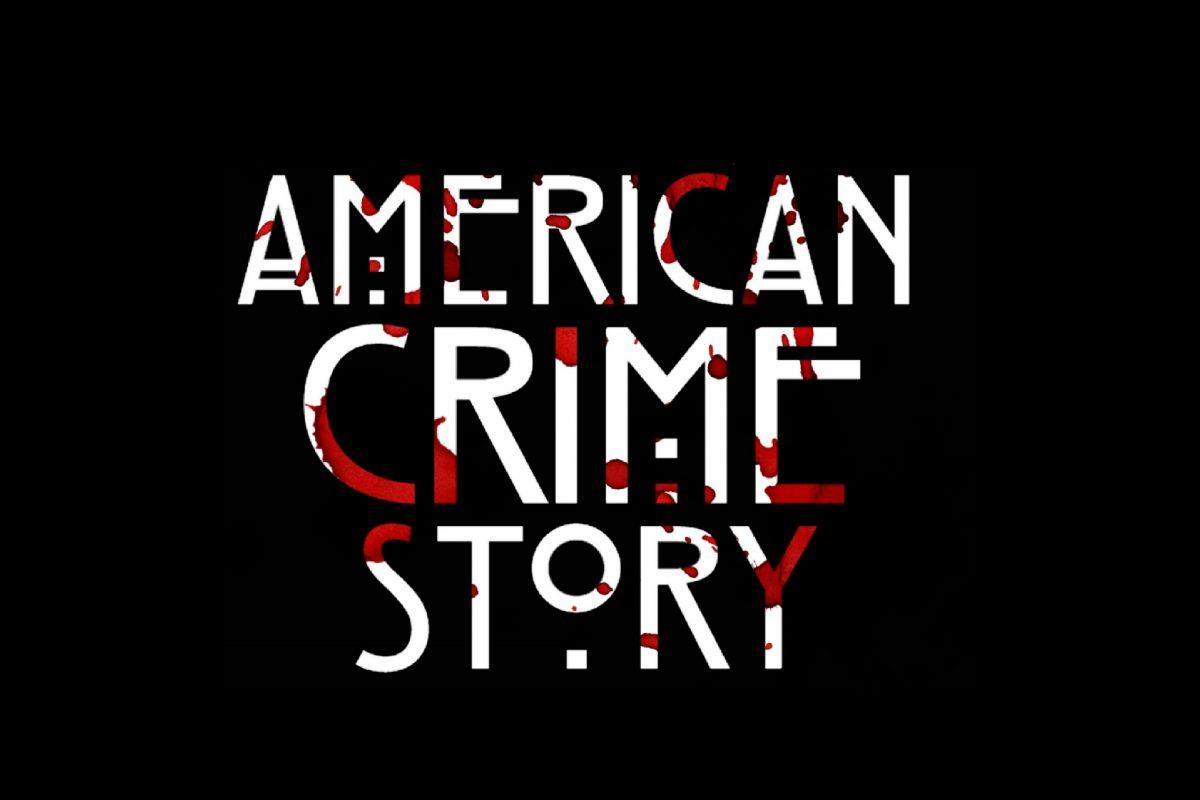 American Crime Story revela los primeros detalles de su tercera temporada