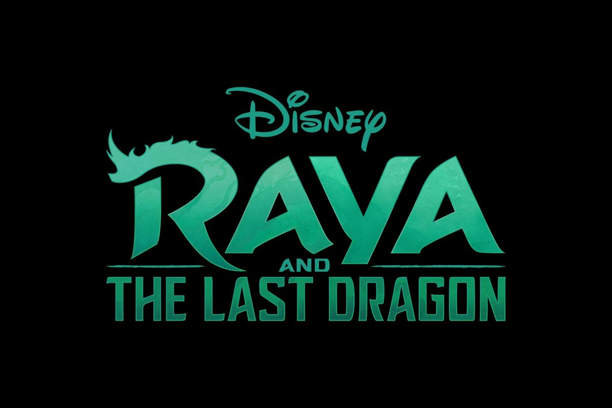 Disney anuncia Raya and the Last Dragon