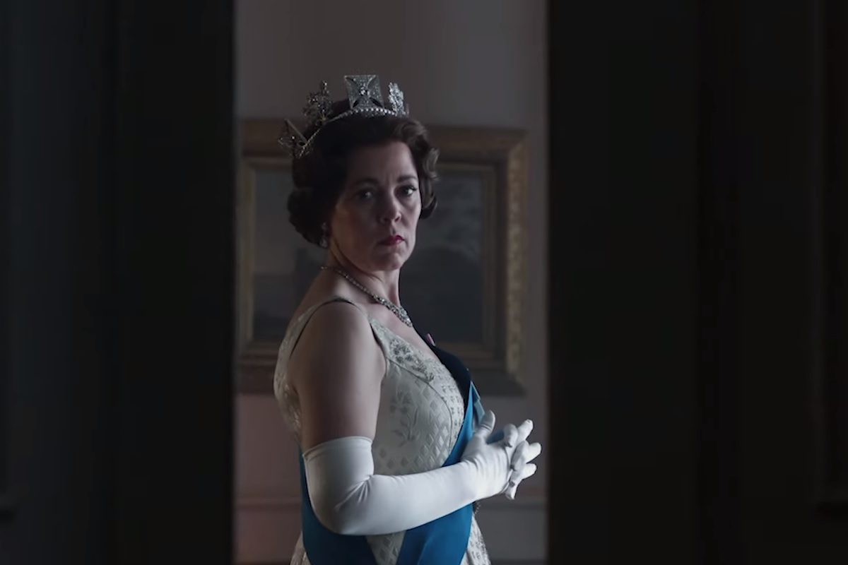 The Crown anuncia su fecha de regreso